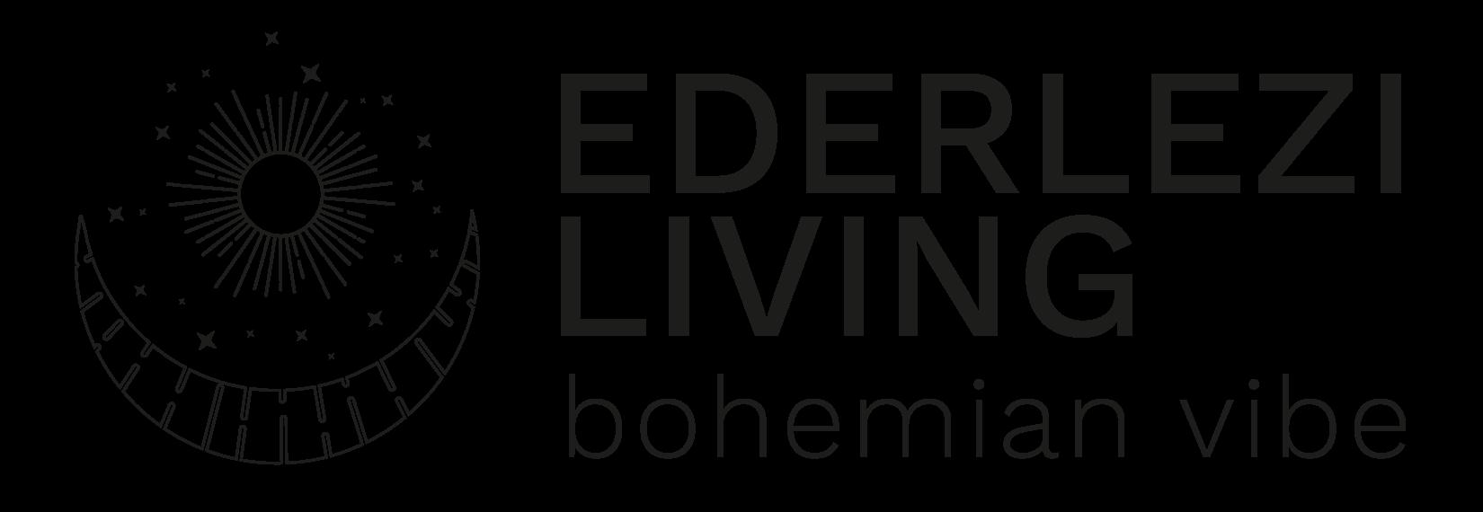 Ederlezi Living