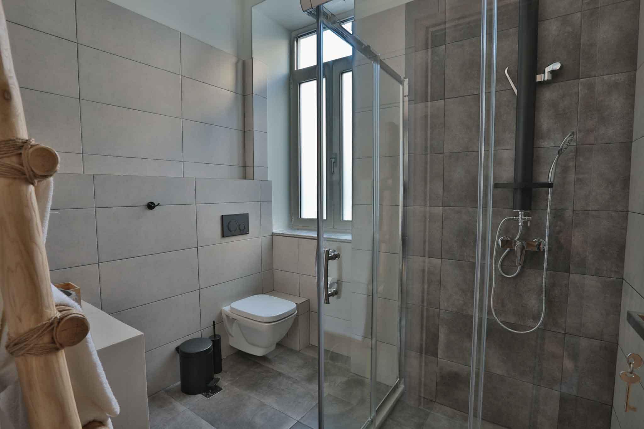 Hotel_room_Allegra_01
