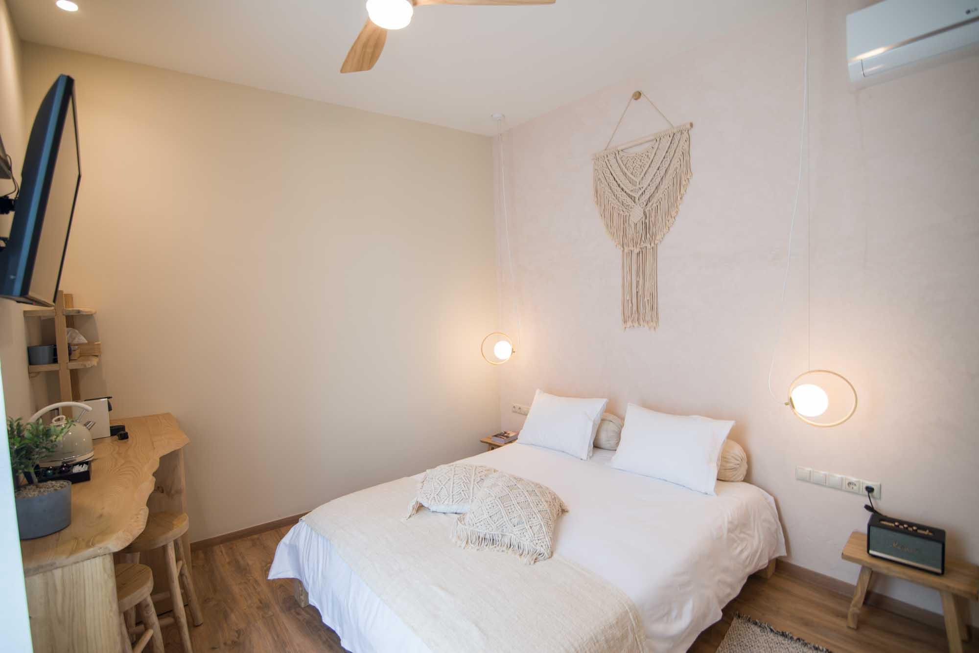 Hotel_room_Allegra_03