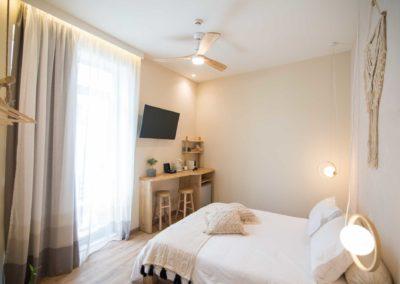 Hotel_room_Allegra_04