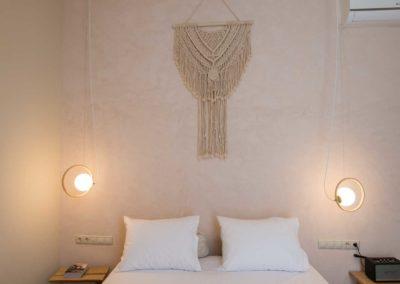 Hotel_room_Allegra_05