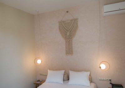 Hotel_room_Allegra_06