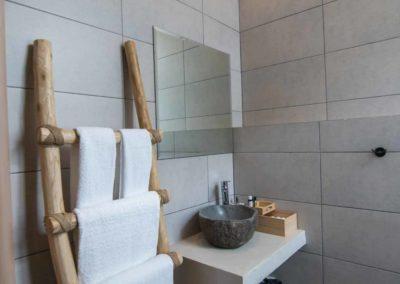 Hotel_room_Allegra_07