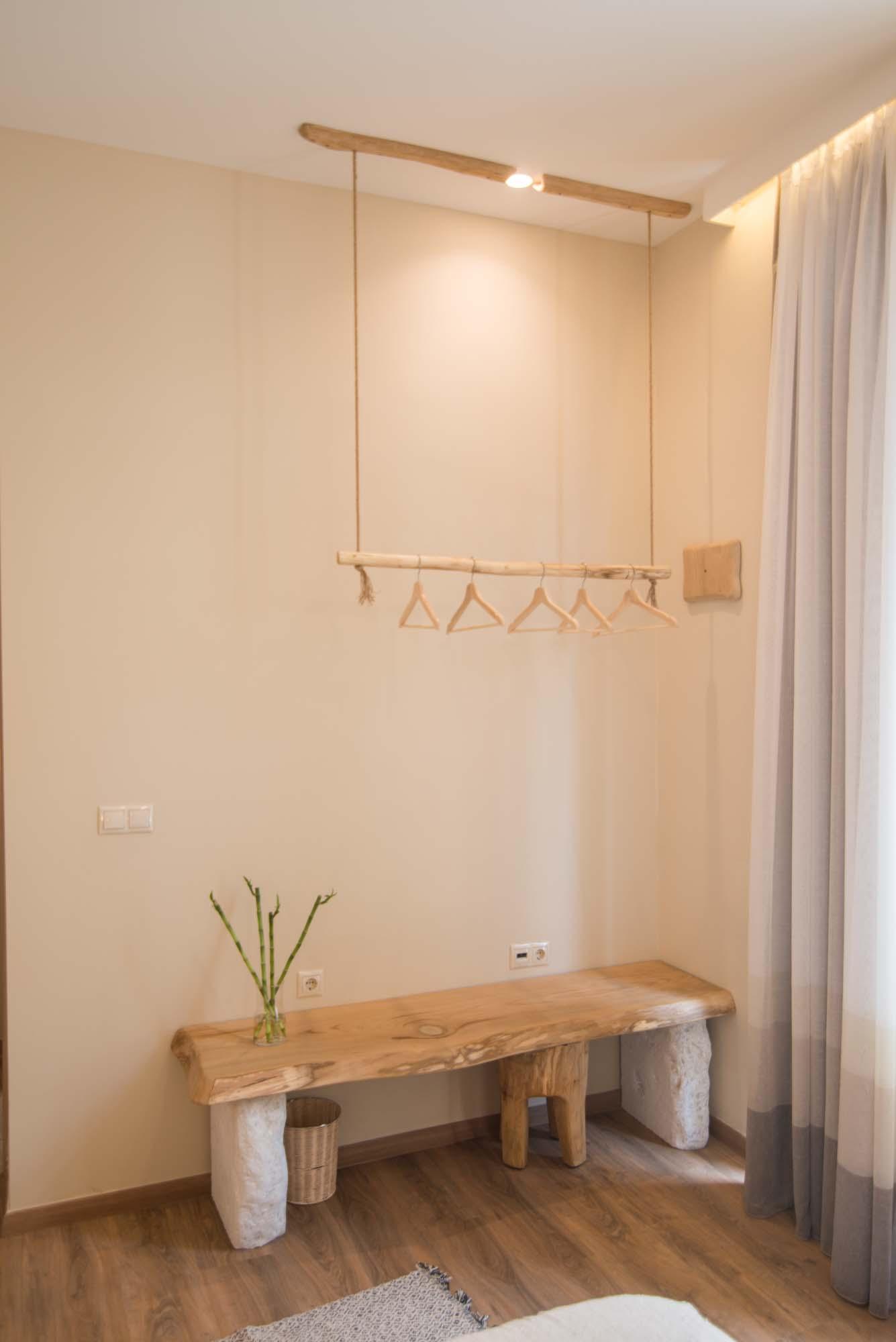 Hotel_room_Allegra_08