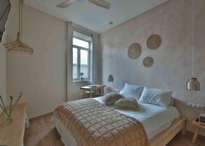 Hotel_room_Carmen_01