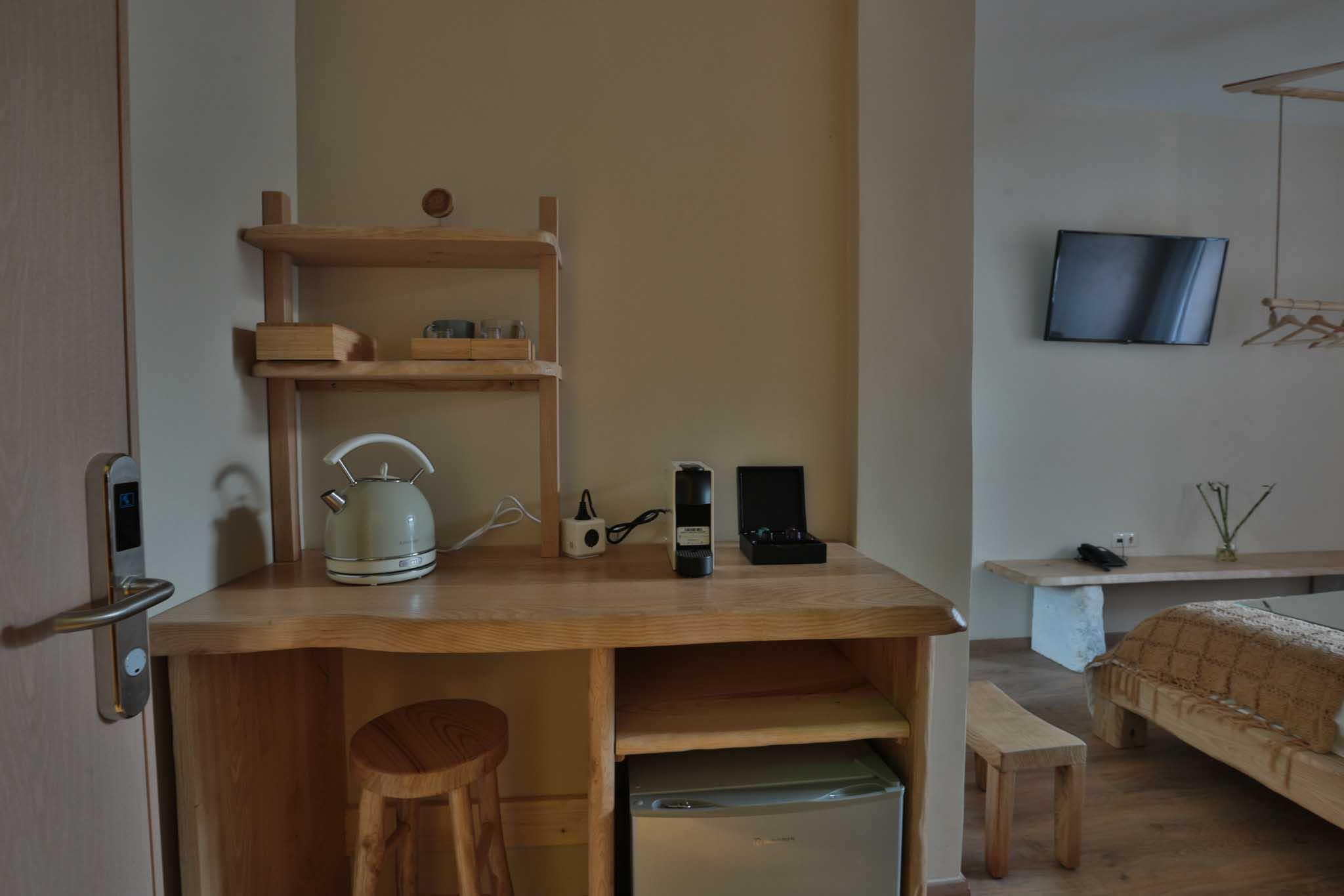 Hotel_room_Carmen_03