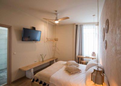 Hotel_room_Carmen_04