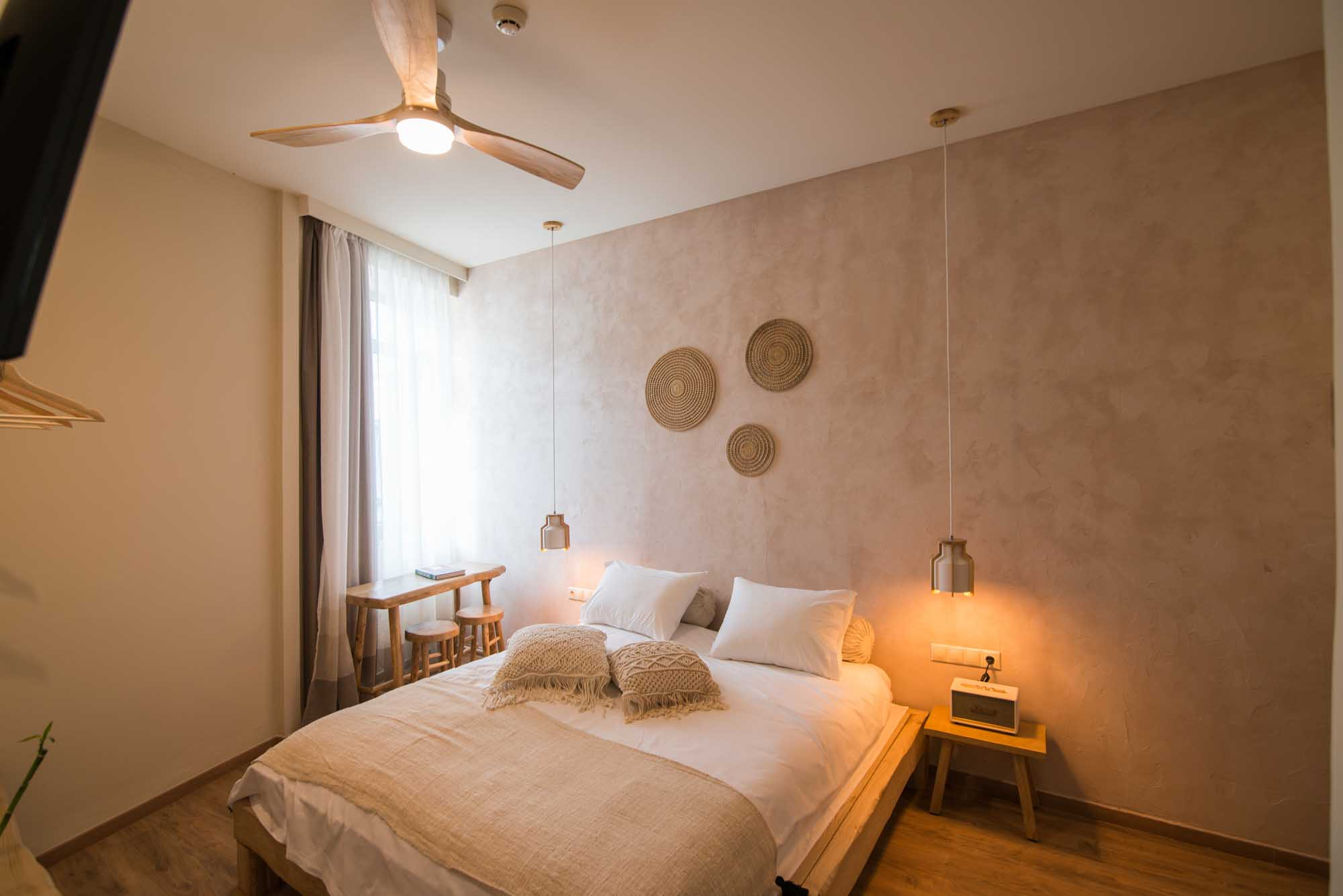 Hotel_room_Carmen_05
