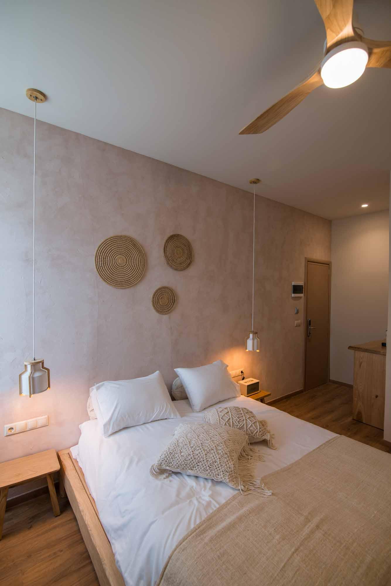 Hotel_room_Carmen_07