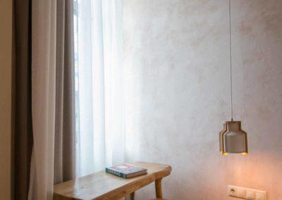 Hotel_room_Carmen_08