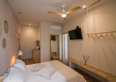 Hotel_room_Carmen_09