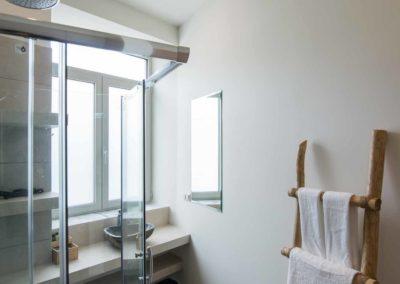 Hotel_room_Carmen_10