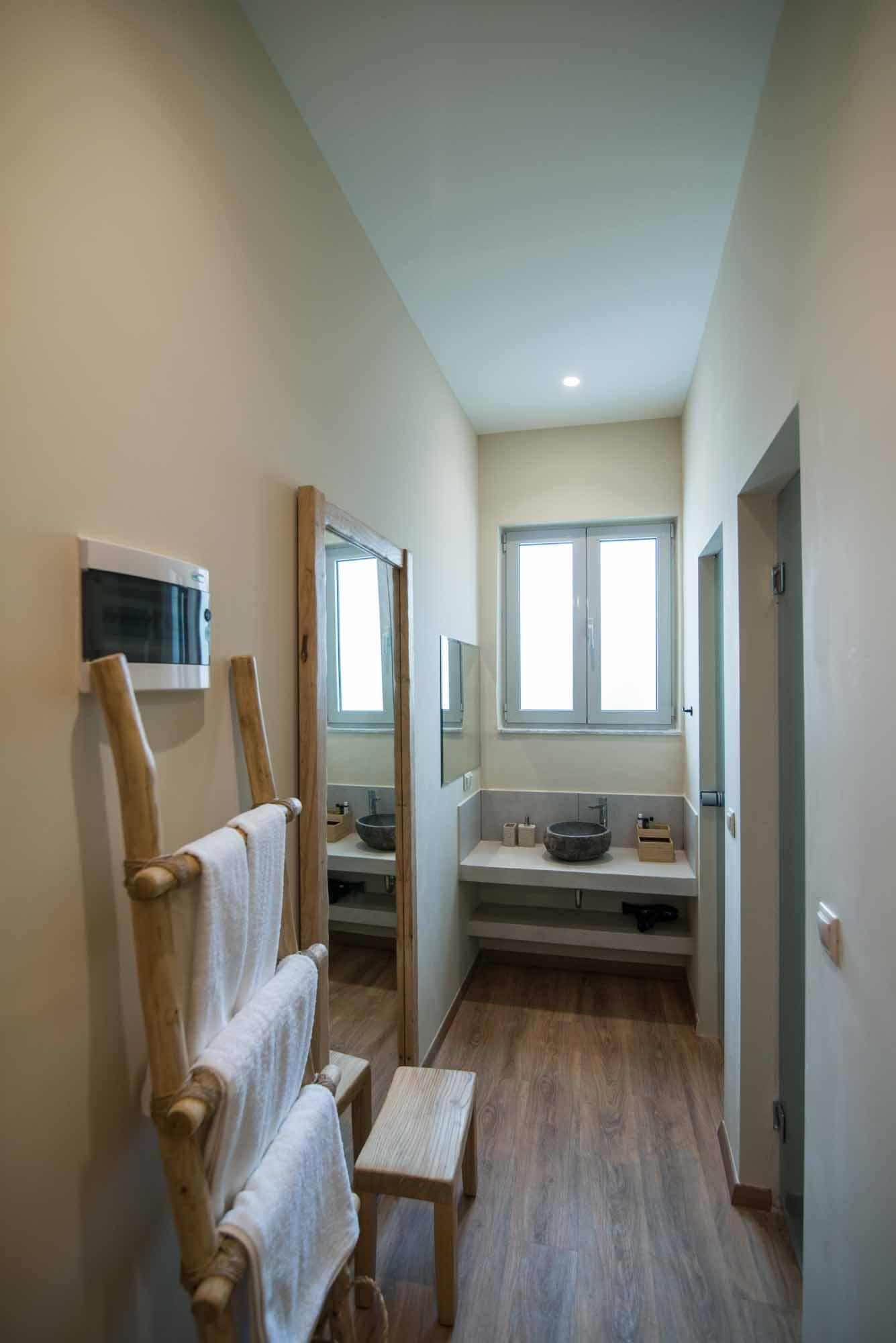 Hotel_room_Carmen_13