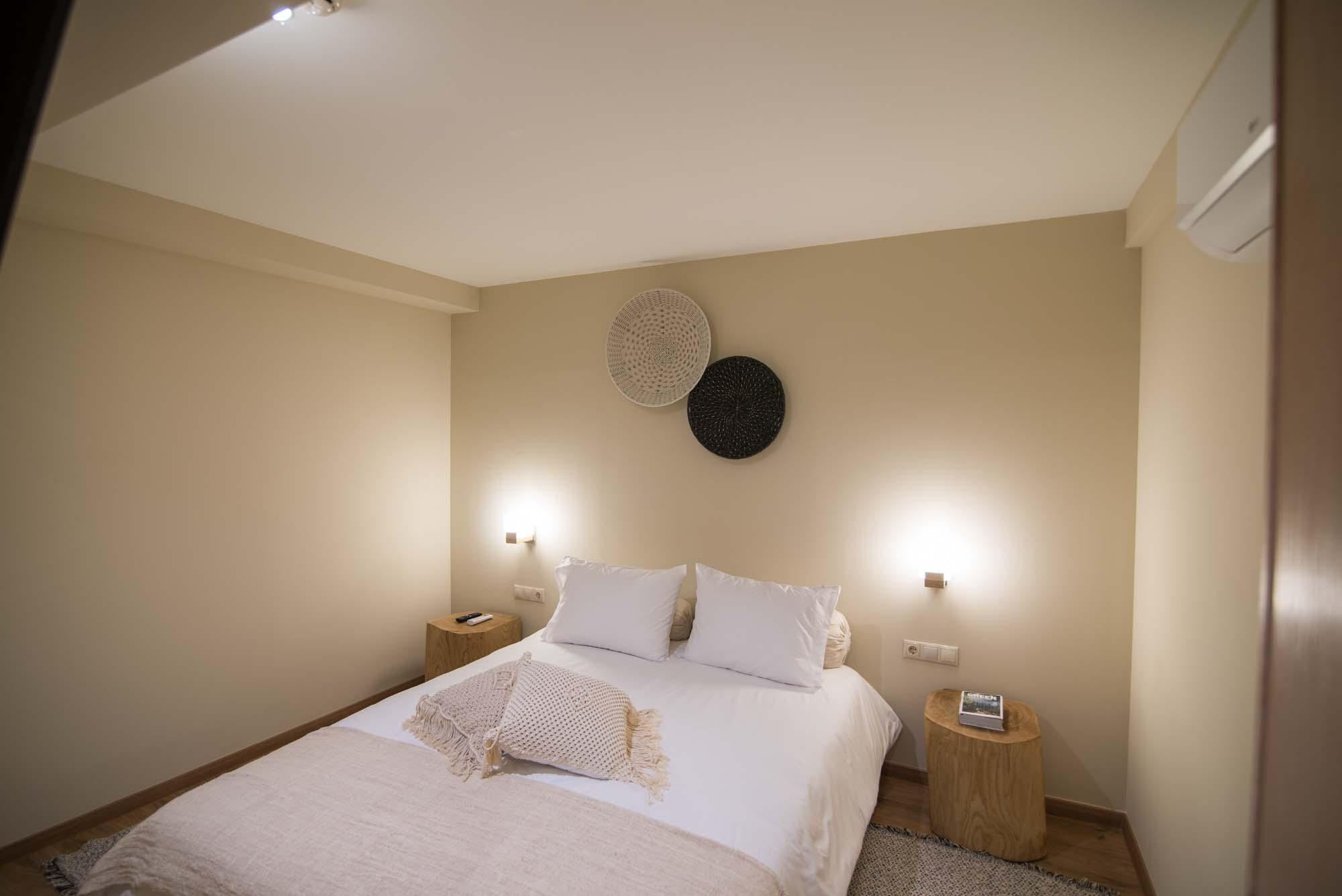 Hotel_room_Flora_06