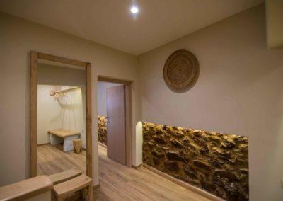 Hotel_room_Flora_09