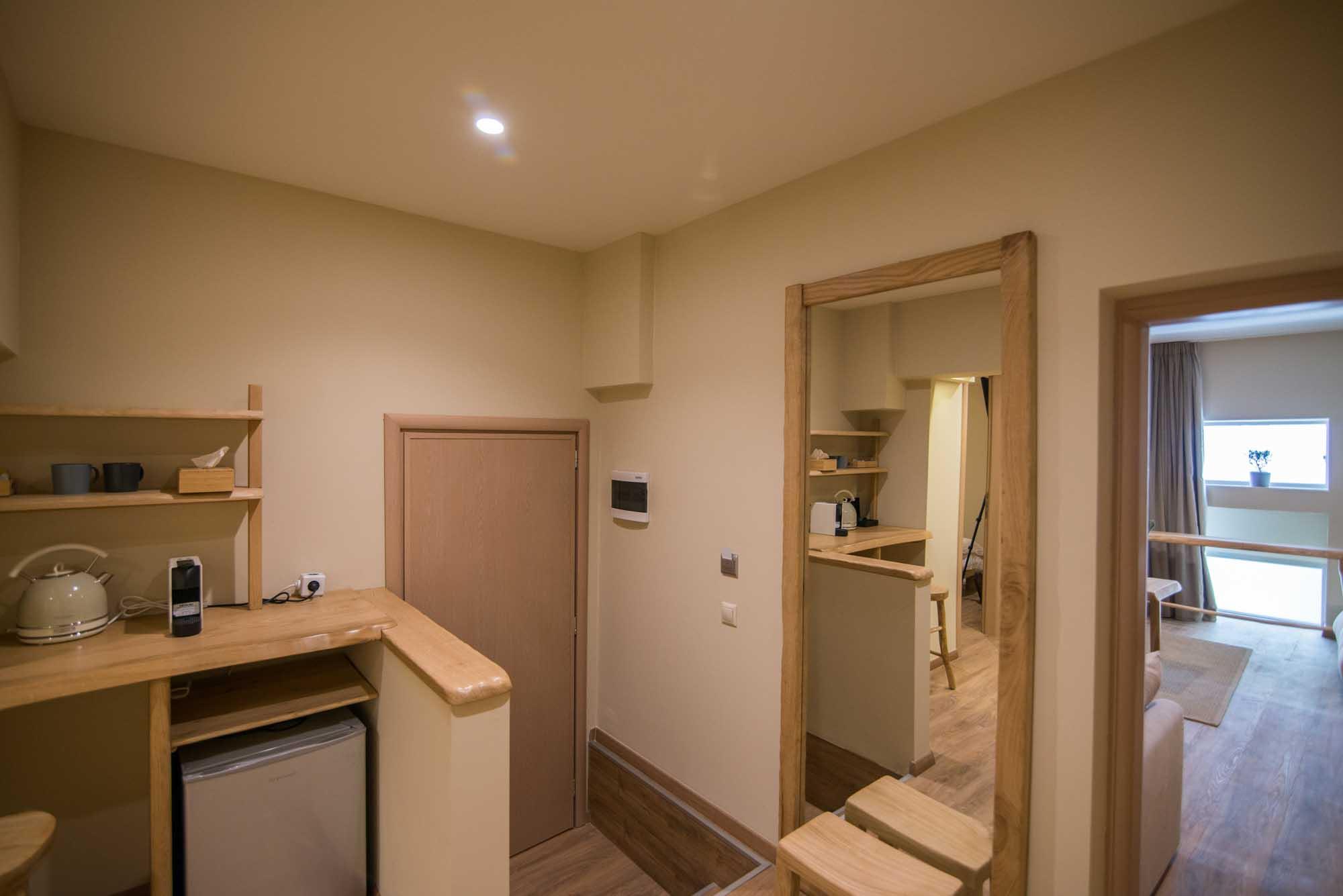 Hotel_room_Flora_10