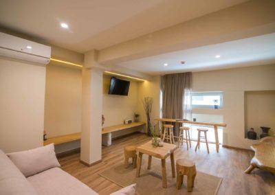 Hotel_room_Flora_14