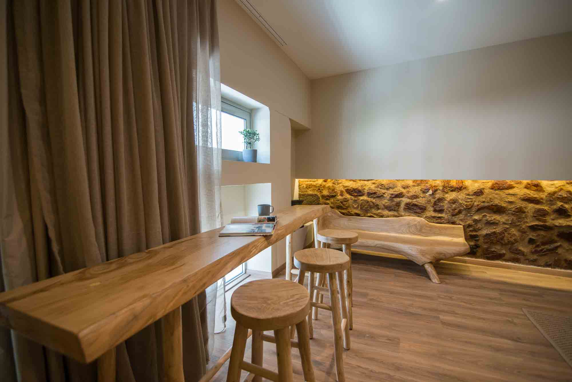 Hotel_room_Flora_20