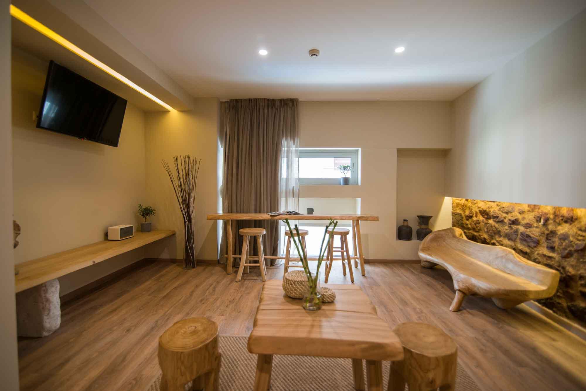 Hotel_room_Flora_21