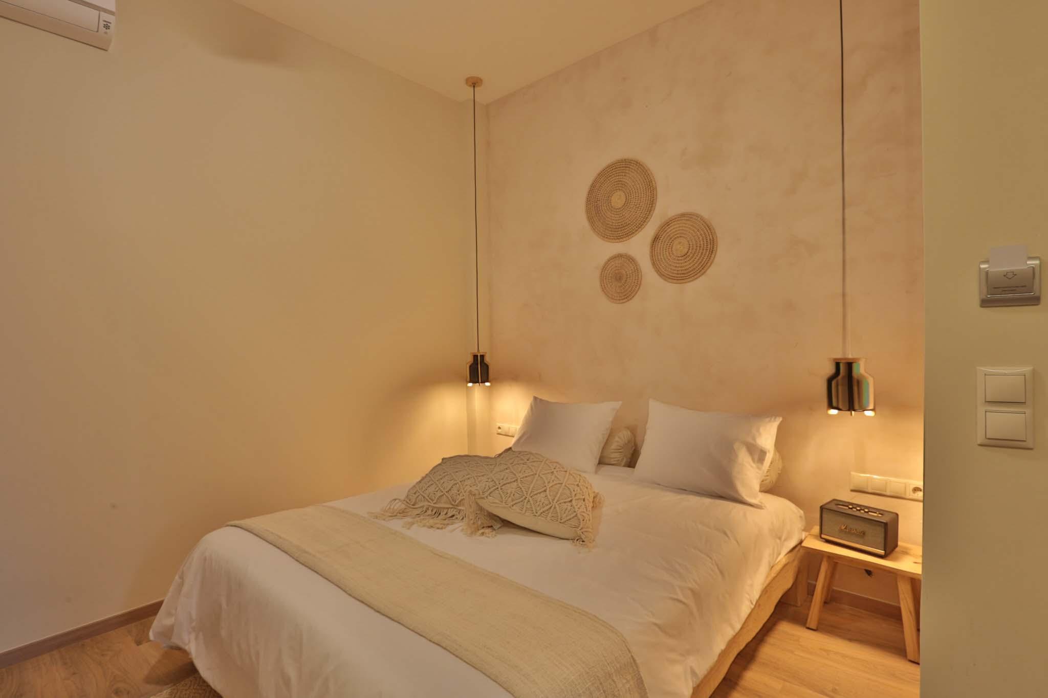 Hotel_room_Jasmine_02