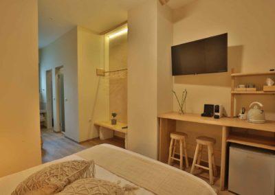 Hotel_room_Jasmine_03