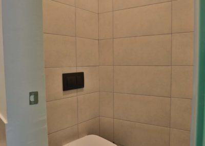 Hotel_room_Jasmine_07
