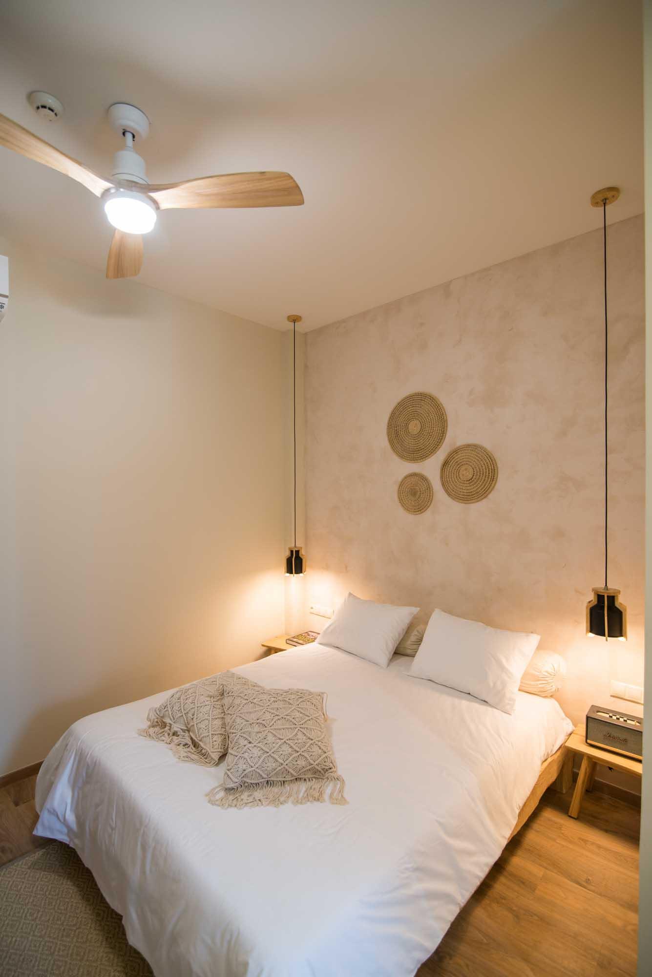 Hotel_room_Jasmine_09