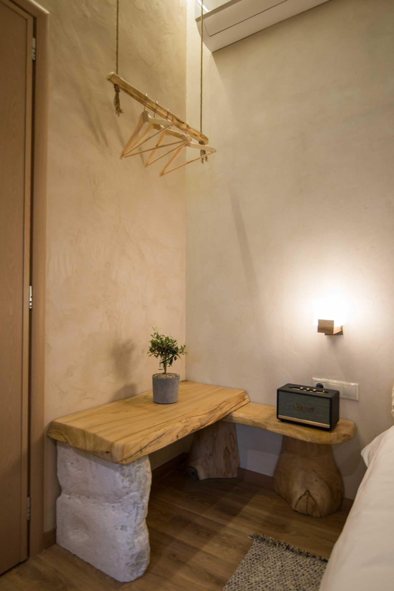 Hotel_room_Luna_06