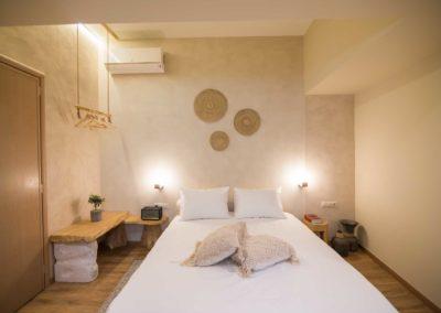 Hotel_room_Luna_08