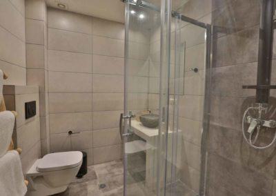Hotel_room_Maira_01