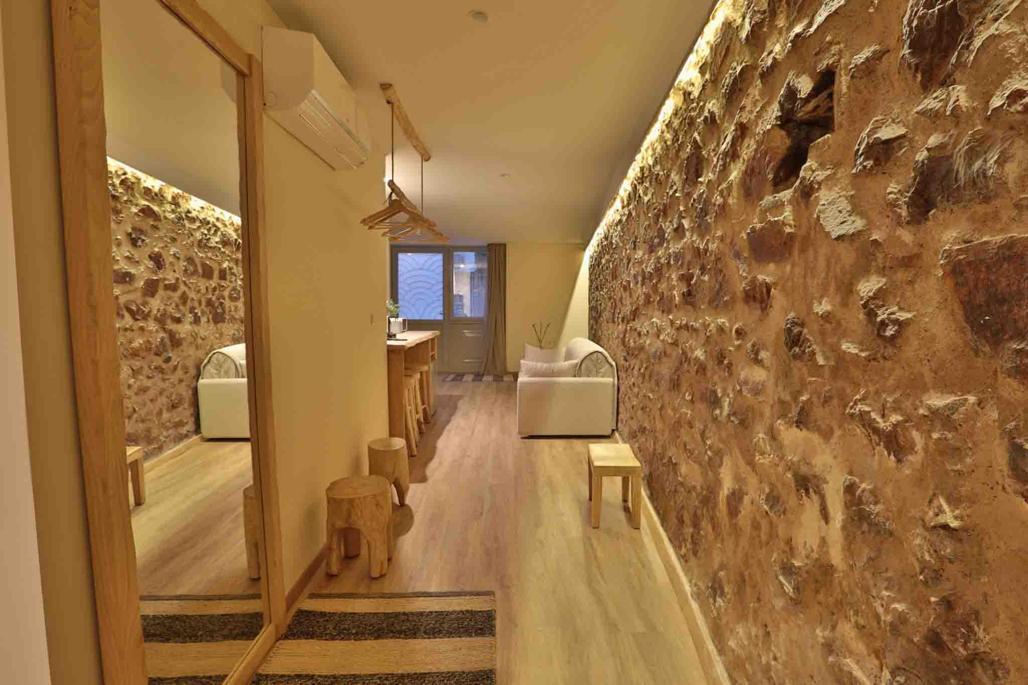 Hotel_room_Maira_02