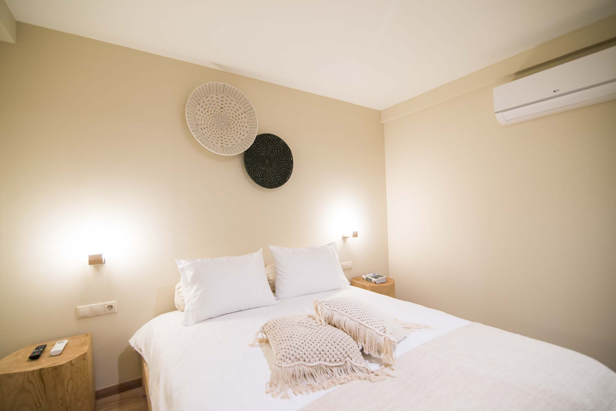 Hotel_room_Maira_05