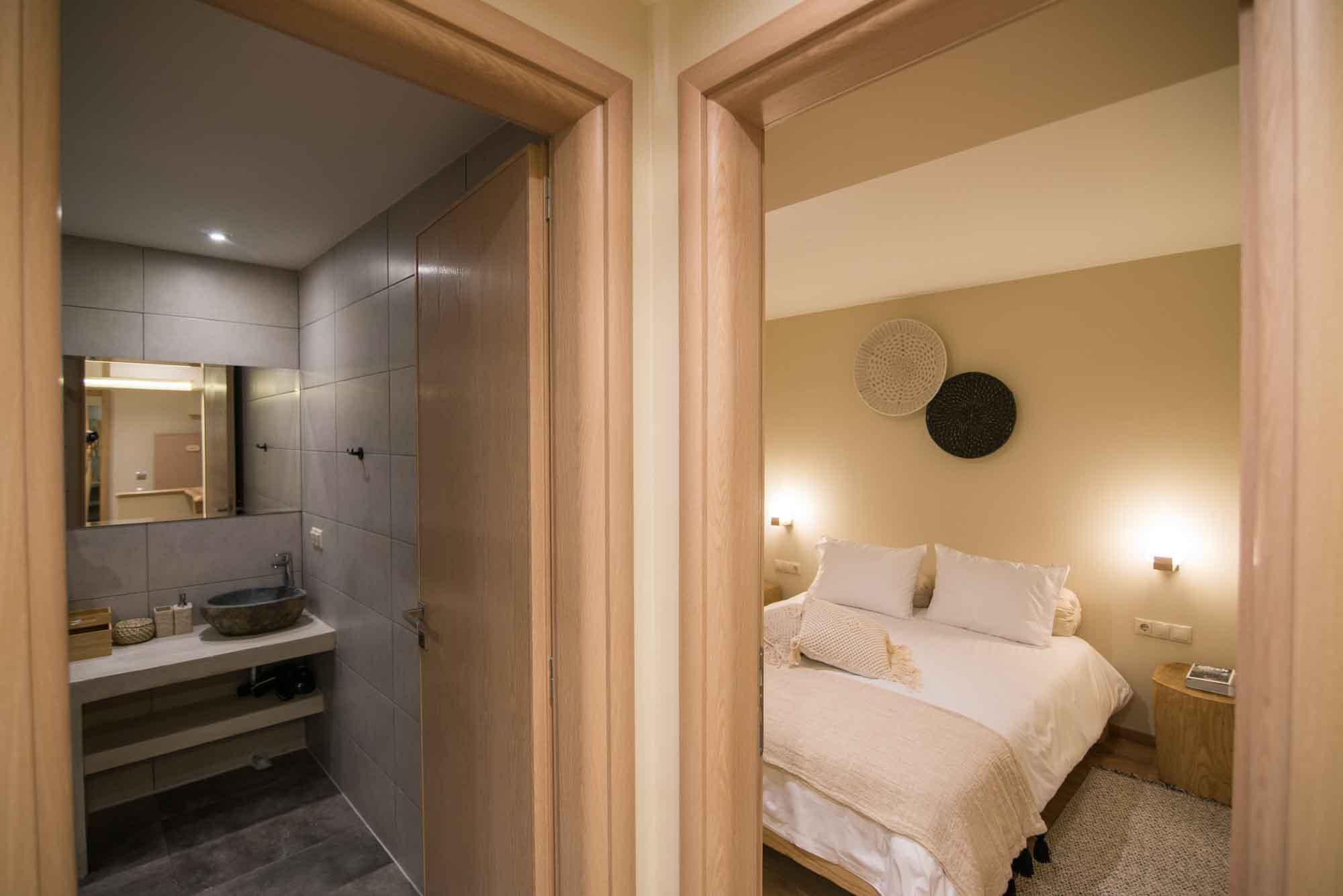 Hotel_room_Maira_06