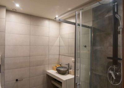 Hotel_room_Maira_10