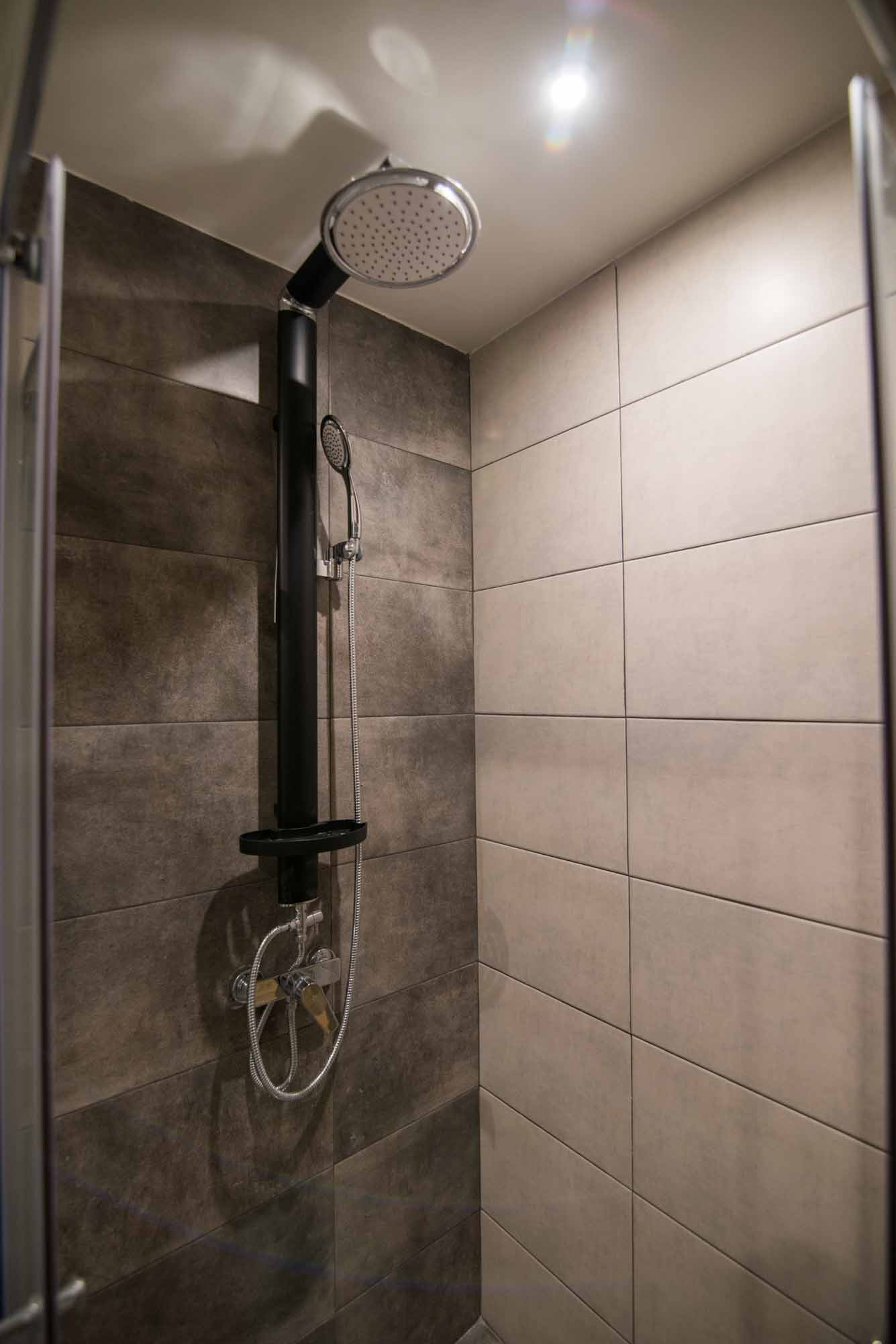 Hotel_room_Maira_11