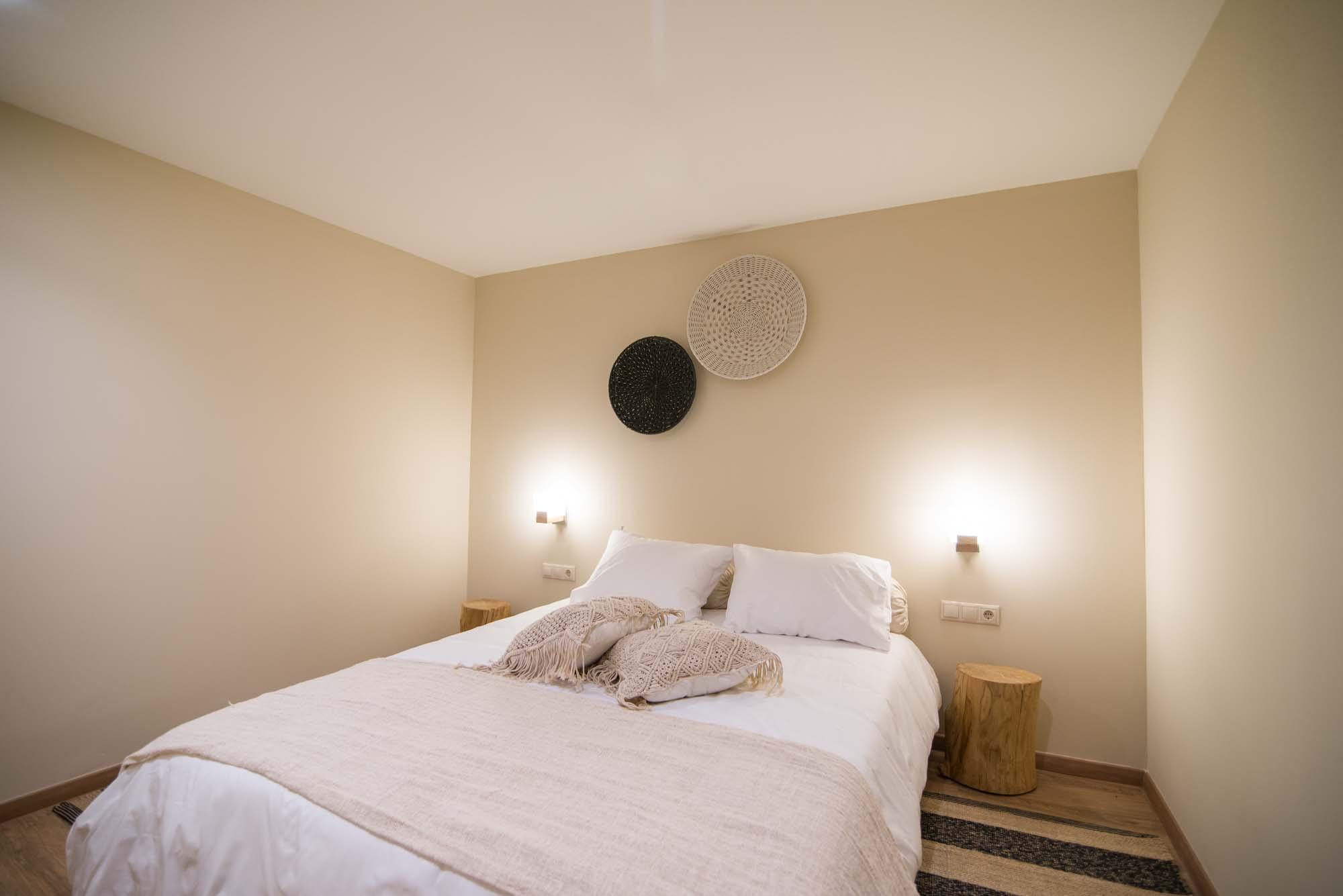 Hotel_room_Maira_12
