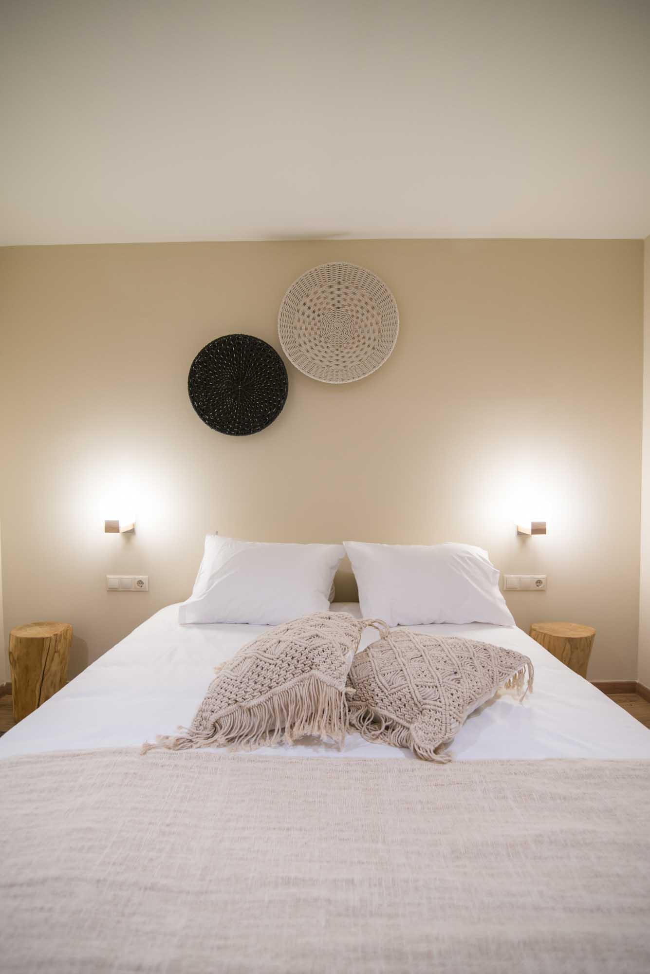 Hotel_room_Maira_14