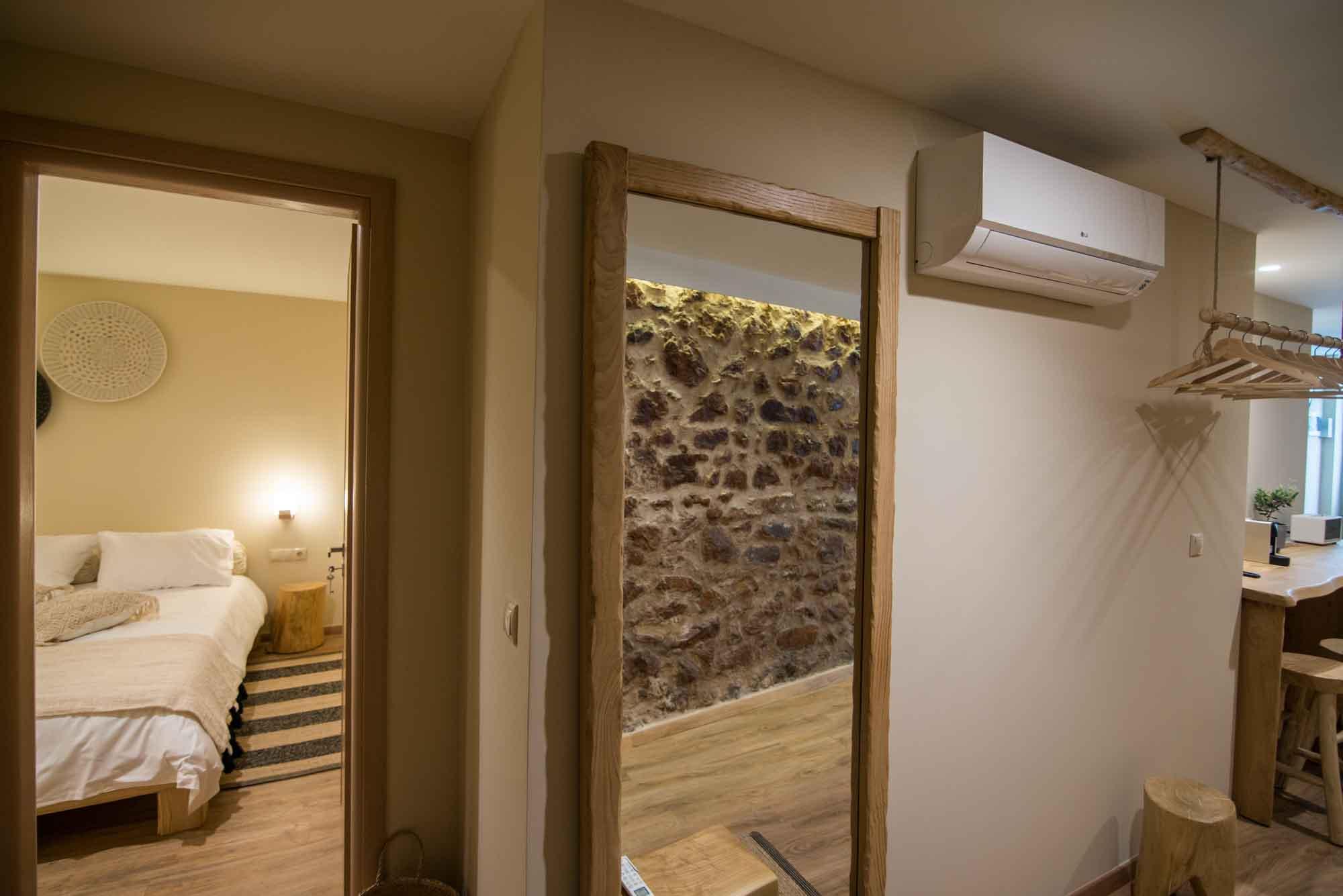 Hotel_room_Maira_15