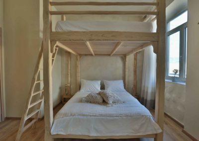 Hotel_room_Olivia_01