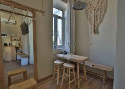 Hotel_room_Olivia_03