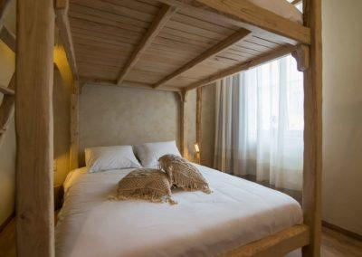 Hotel_room_Olivia_05