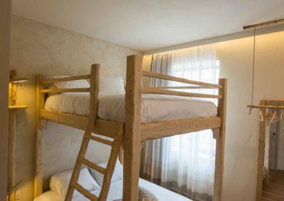 Hotel_room_Olivia_06
