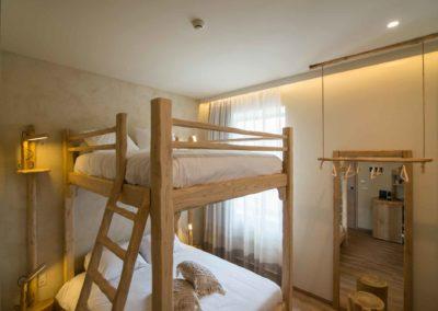 Hotel_room_Olivia_07
