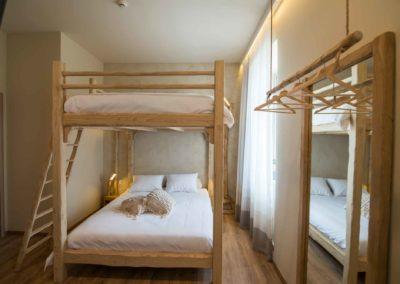 Hotel_room_Olivia_08