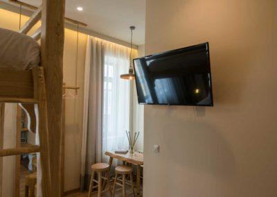 Hotel_room_Olivia_09