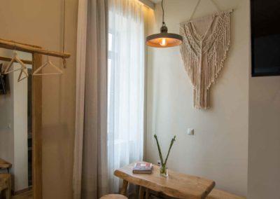 Hotel_room_Olivia_10