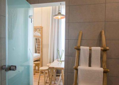 Hotel_room_Olivia_16