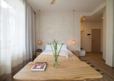 Hotel_room_Smaragda_04