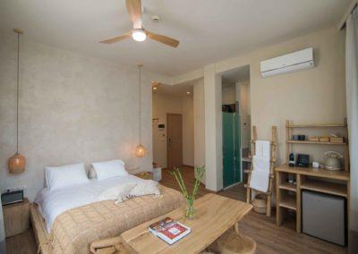 Hotel_room_Smaragda_05