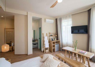 Hotel_room_Smaragda_06